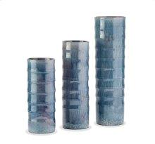 Favien Cylindrical Vases