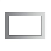 """Combination Microwave Oven Trim Kit, 30"""""""