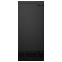 """36"""" Panel-Ready Built-In Column Refrigerator, Right Swing, Panel Ready"""