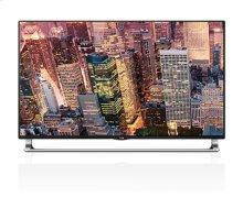 "65"" Class Ultra High Definition 4K 240Hz TV with Smart TV (64.5"" diagonally)"