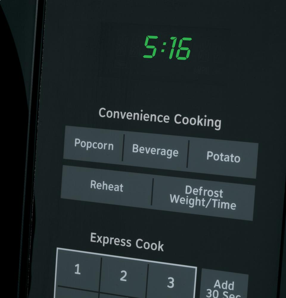 how to set time delay on hotpoint oven