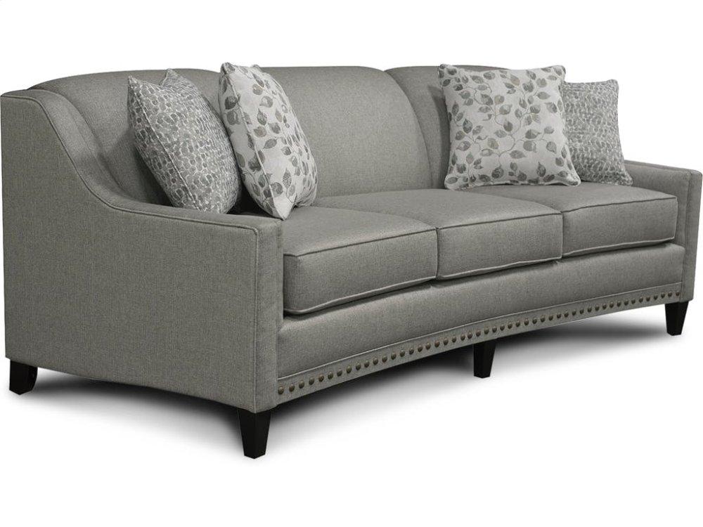 New Products Meredith Sofa 7J05N Furniture Stores In Yakima Wa N62