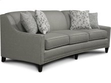 Meredith Sofa with Nails 7J05N