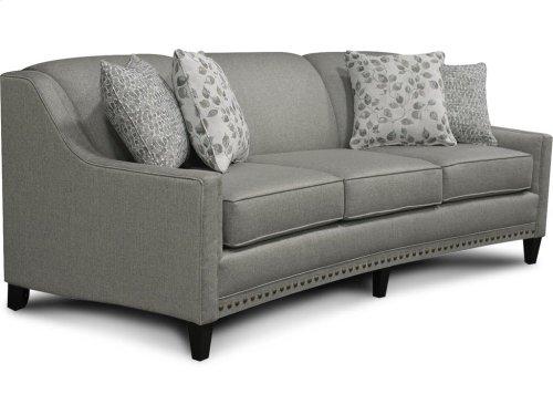 New Products Meredith Sofa 7J05N