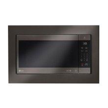 Microwave Trim Kit