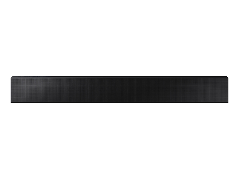 SamsungHw-Lst70t 3.0ch The Terrace Soundbar W/ Dolby 5.1ch (2020)