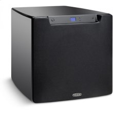 Optimum 12 Inch Subwoofer - Black (Certified Refurbished)