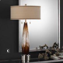 Garonne Table Lamp