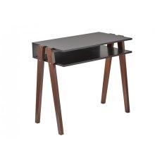 Laurel Desk