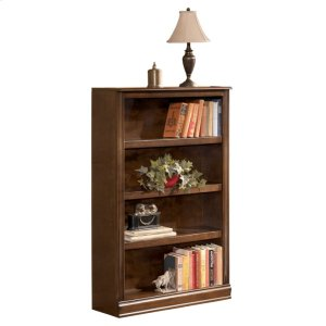 Ashley FurnitureSIGNATURE DESIGN BY ASHLEMedium Bookcase