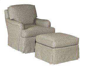St. Charles Chair