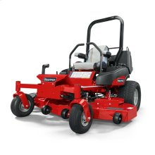 560Z Zero Turn Riding Mower