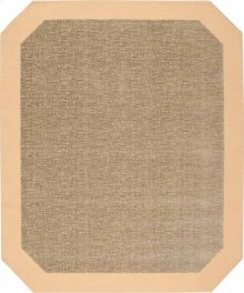 Hard To Find Sizes Starlight Sta02 Custm Rectangle Rug 7'6'' X 9'