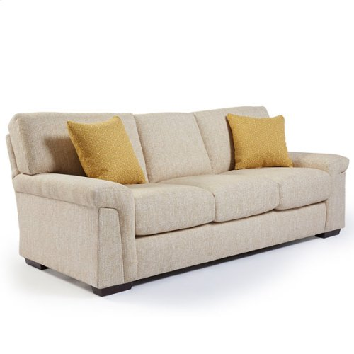 OLIVER COLL. Stationary Sofa