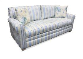 406 Sofa