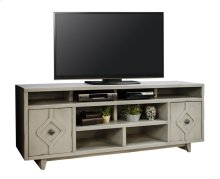 "Beverly 84"" TV Console"
