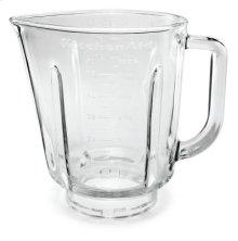 48 oz. Glass Pitcher for Blender (Fits model KSB565) - Other
