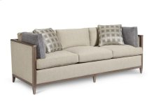 Cityscapes Astor Pearl Sofa