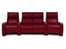 Crypton® Velvet Crimson - Crypton Product Image