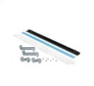 Smart Choice Front-load Laundry Stacking Kit Product Image