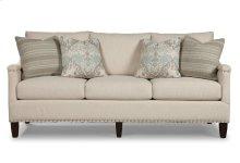 Cap Arm Sofa