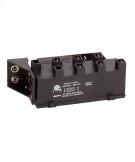 Battery Ign Module 9v Eltec 6 Product Image