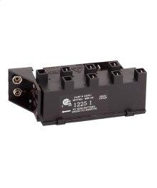 Battery Ign Module 9v Eltec 6