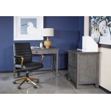 Hillsboro Writing Desk