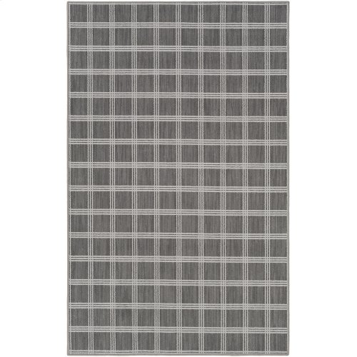 """Torres ORE-3001 6"""" Swatch"""