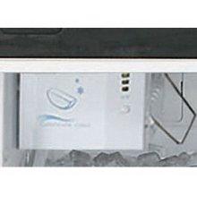 CustomCube Automatic Ice Maker