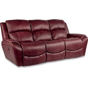 Barrett La-Z-Time® Full Reclining Sofa