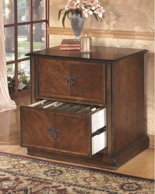 RED HOT BUY ! Lateral File Cabinet