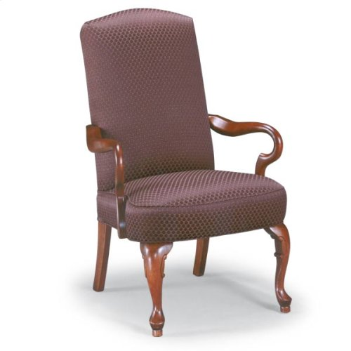 MARGO Accent Chair