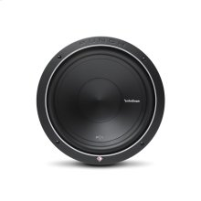 "Punch 12"" P1 2-Ohm SVC Subwoofer"