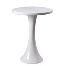 Snowbird - Accent Table Product Image