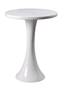 Snowbird - Accent Table