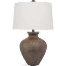 Marris Table Lamp