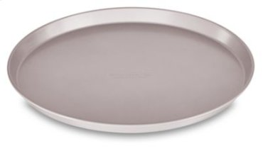 "Classic Nonstick 12"" Thin Crust Pizza - Other"