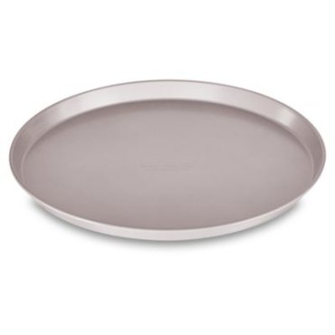 """Classic Nonstick 12"""" Thin Crust Pizza - Other"""