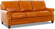 Comfort Design Living Room Camelot Sofa CL7020 DQSL Product Image