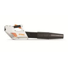 Stihl BGA56 Battery-Powered Handheld Blower (Battery included)