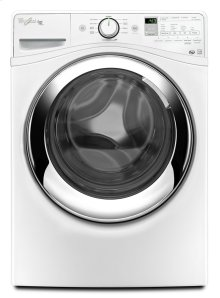 4.3 cu. ft. Front Load Washer with Precision Dispense