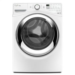 Whirlpool4.3 cu. ft. Front Load Washer with Precision Dispense
