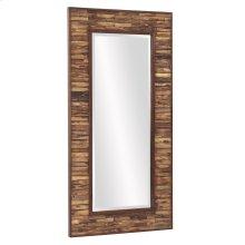 Rhinelander Mirror