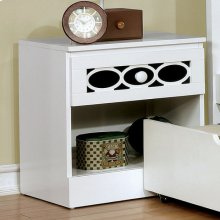 Cammi Night Stand