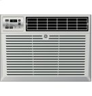 GE® ENERGY STAR® 115 Volt Room Air Conditioner Product Image