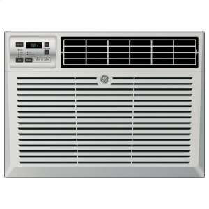 GEGE(R) ENERGY STAR(R) 230 Volt Electronic Room Air Conditioner