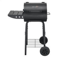 """AMERICAN GOURMET® 18"""" CHARCOAL GRILL"""