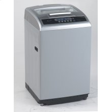 2.1 CF Top Load Washer
