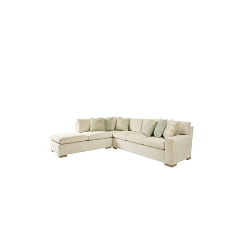 Ward Sectional